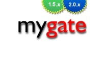 MyGate MyVirtual Payment (1.5.x/2.x)