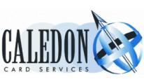 Caledon Payment Integration (onsite)