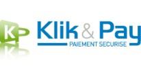 Klik-and-Pay Payment Integration