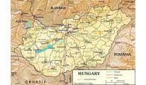 Hungarian (Magyar) Language Pack