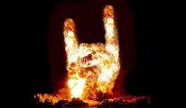 """""""@tik"""" Explode Tabs"""