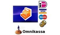 Rabobank OmniKassa