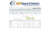 ADV Sales Report v3.3