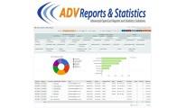 ADV Customer Orders Report v3.2