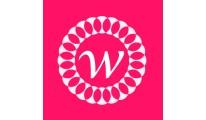Weero Store Opencart 1.5.x Template
