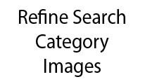 Sub Category (Refine Search) Images