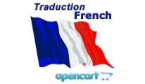 Française Traduction complète - 1.5.5. + 1.5.6 > .4
