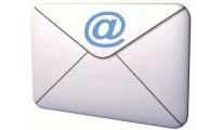 Promotional Email v1.4.5