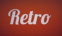 """@dswww"" - RETRO responsive theme"