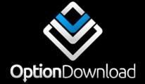 Option Download