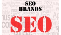 [NEW] SEO Brands (from Opencart SEO Pack PRO)