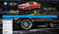 Car Parts BMW MINI ** PRO **