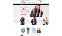Clothing for Everyone - Responsive 2.0 Theme