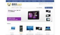 BroCart v 3.0.5