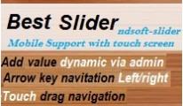 ndsoft-slider