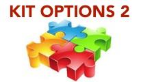 Kit Options 2
