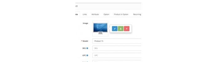 Simple Image Upload + Image Multi Uploader v2.0.2