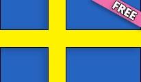 Svenska-Swedish OC 2