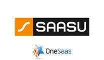 Saasu by OneSaas