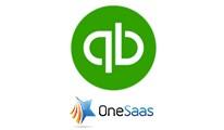 Quickbooks Online by OneSaas