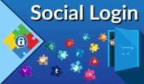 Social Login (powered by SocialAll) [vQ-Mod]