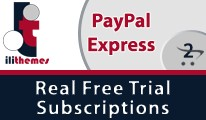 Real Free Trial Subscriptions