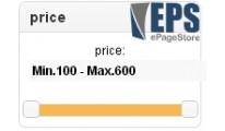 Price Scope