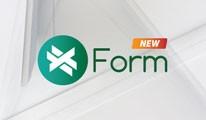 X-Form