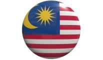 Bahasa Malaysia - v1.5.6.4