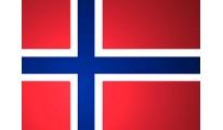 Norsk språkpakke / Norwegian Language Pack (1.5.6.4)