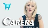 Carera - Responsive OpenCart Theme