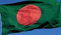 Bangla (বাংলা Language Pack)