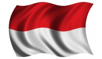 Bahasa Indonesia Opencart 2.0x