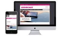 # Zerocart Free Opencart Templates