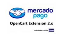 MercadoPago 2.x