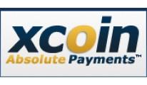 XCoin.com Payment integration