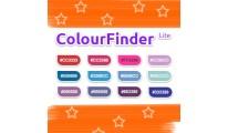 Colour Finder Lite