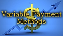 3 Configurable Payment Methods - Cash on Pickup - Invoice ...