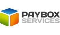 Paybox Module