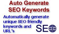 Auto Generate SEO Keywords for OC 2.0.x