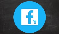 Facebook Store Basic OC1.5.x