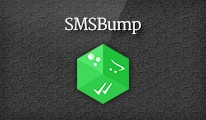 SMSBump - Send Transactional and Marketing SMS messages