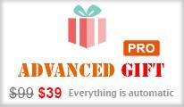 Advanced Gift Pro