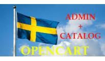 Svenska Språkfiler Komplett från v.1.5.5 tll v1.5.6.4