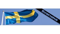 Swedish language pack v2.1.x / v2.0.x / v1.5.6.x