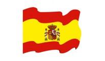 Idioma Español Formal v 2.x