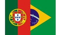 Tradução Português neutro - Portuguese 2.2.0.0 - 2.3.0.2