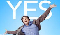 Yes to newsletter 2.1