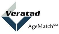 Veratad Age Match 4.3b