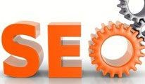 Category SEO Custom Category Title H1 Description Product Title